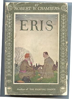 Eris: Chambers, Robert W.
