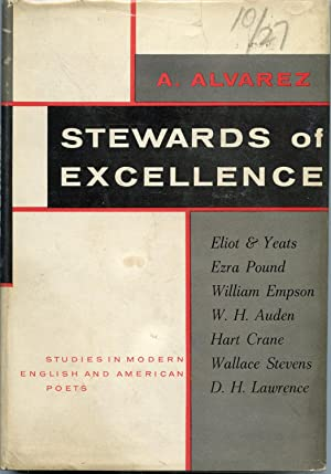 Stewards of Excellence