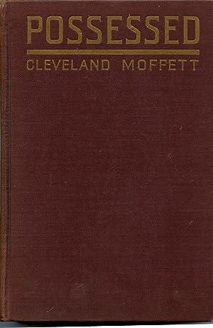Possessed: Moffett, Cleveland
