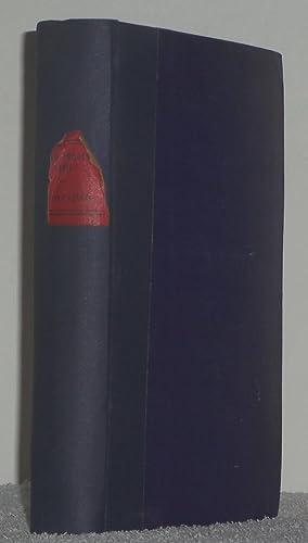 Derecho Procesal Civil (Manual) (Tomo II): Prieto Castro, Leonardo