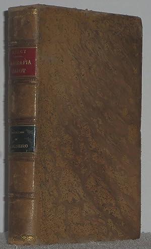 El sistema de Telegrafía Baudot y sus: Mercy, P.