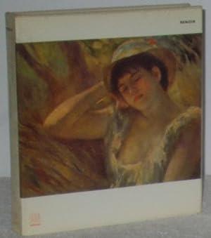 Renoir: Skira, Albert (Dir.)
