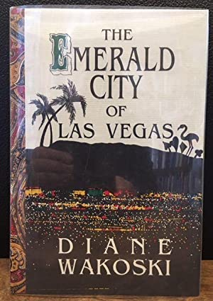 THE EMERALD CITY OF LAS VEGAS