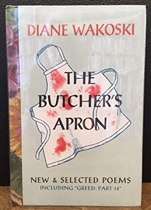 THE BUTCHER'S APRON