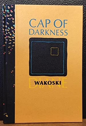 CAP OF DARKNESS