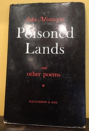 POISONED LANDS