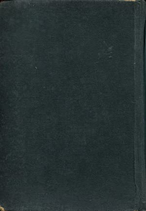 Specimen Book For The Works of Charles Dickens.: Gresham Publishing Company