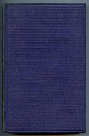 Memory Serving : Being Reminiscences of Fifty: Boose, James R.