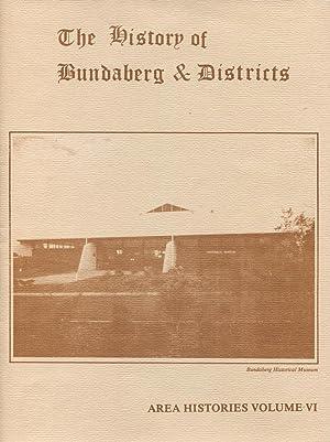 The History of Bundaberg & districts : Leonard, Peg
