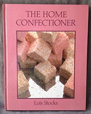 The home confectioner.