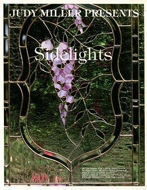 Judy Miller Presents Sidelights.: Miller, Judy