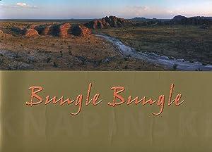 Kimberley, Western Australia's Bungle Bungles : Purnululu: Knapinski, Ben