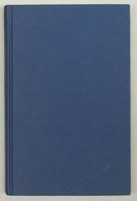 Principles of jig and tool design.: Kempster, M. H.