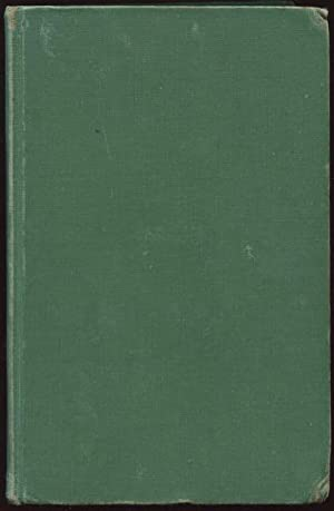 The wild white man of Badu.: Idriess, Ion L.