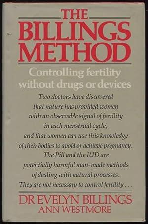 The Billings Method Book