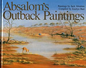 jack absalom - 600×483