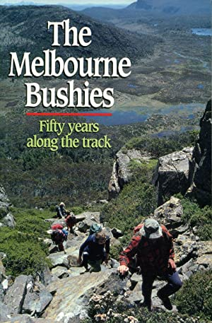 The Melbourne bushies : fifty years along: Weiss, Barbara