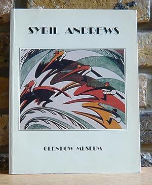 Sybil Andrews Colour Linocuts: Linogravures En Couleur: White, Peter
