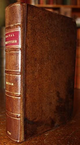 The Naval Gazetteer; or, Seaman's Complete Guide.: The Rev. John