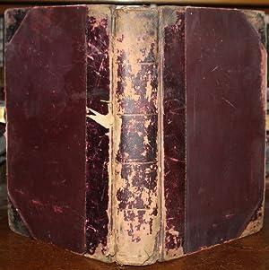 The Royal Atlas of England and Wales: J. G. Bartholomew,