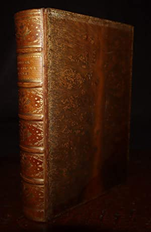 Complete Edition The Poetical Works Of William: William Cowper Edited