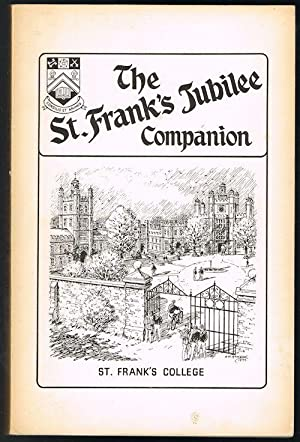 The St. Frank's Jubilee Companion