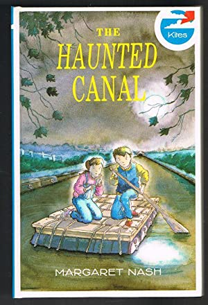 The Haunted Canal