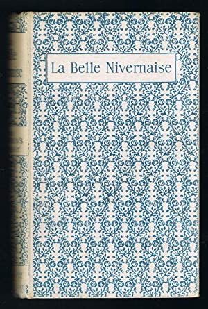 La Belle Nivernaise - The Story of an Old Boat and Her Crew