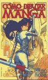 Cómo dibujar Manga.: Estudio Phoenix.