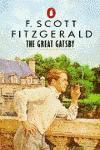 THE GREAT GATSBY.: SCOTT FITZGERALD.