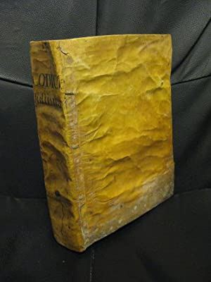 Codicis Iustiniani D.N. Sacratissimi principis P.P. Augusti: Justiniano - Dionisio
