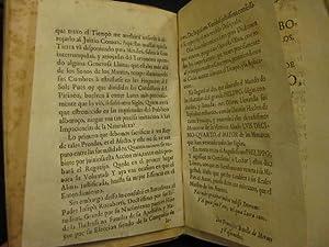 El Nuevo Mundo. Poemma heroyco de D. Francisco Botello de Moraes y Vasconcelos; con las alegor&...