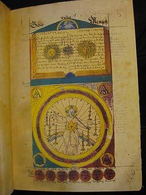 Las profecías de Nostradamus [Facsímil]: Michel de Nostradamus.