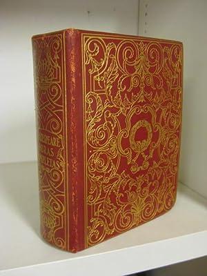 William Shakespeare. Obras completas. Primera versión íntegra: William Shakespeare. Estudio
