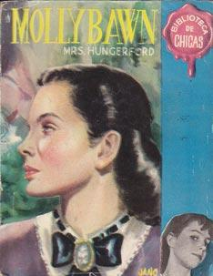MOLLY BAWN: HUNGERFORD, Mrs.