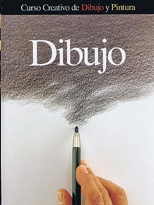 DIBUJO. Curso creativo de dibujo y pintura: RODWELL, Jenny