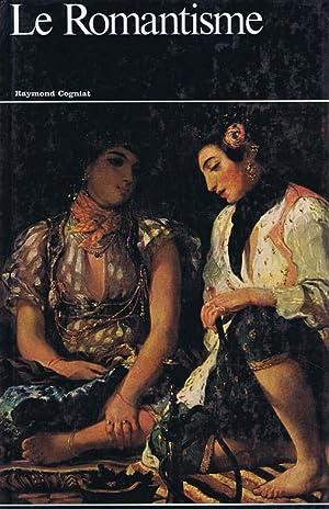 LE ROMANTISME: COGNIAT, Raymond