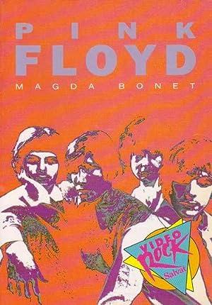 PINK FLOYD: BONET, Magda