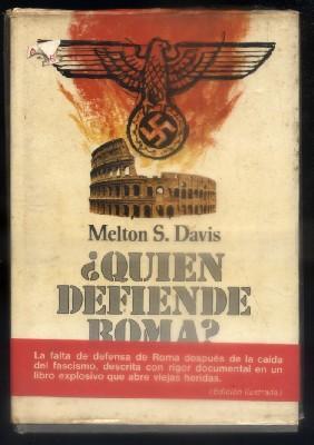 NAZIS Y SEGUNDA GUERRA MUNDIAL (reflexiones, libros, documentales, etc) - Página 9 19691677453