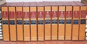 CURSO DE TRIBUTACION Y ASESORIA FISCAL (12 TOMOS): FUENTES QUINTANA, ENRIQUE