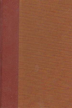 COMPENDIO DE DERECHO Y LEGISLACION MARITIMA. 2: AGUSTIN VIGIER DE
