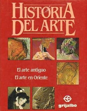 HISTORIA DEL ARTE: SEMENZATO, CAMILLO