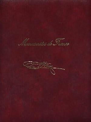 MANUSCRITOS DE FRANCO: VV.AA.