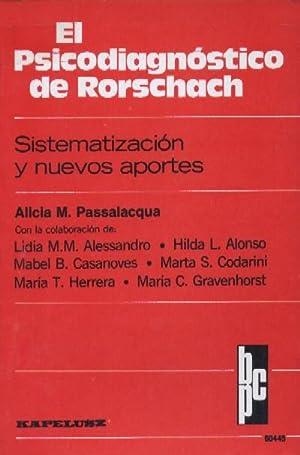 PSICOLOGIA ESCOLAR: BAEZ DE LA FE, BERNARDO Y BETHENCOURT, JOSE T.