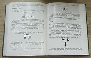 ATALAYA FILATÉLICA. 7 TOMOS (1978-1998): VV.AA.