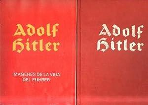 ADOLF HITLER.: VV.AA.