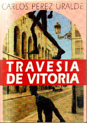 TRAVESIA DE VITORIA
