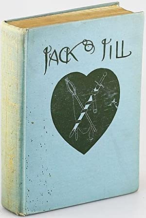 JACK AND JILL: A FAIRY STORY (Presentation: MacDonald, Greville, and
