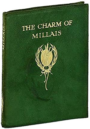 THE CHARM OF MILLAIS: Harlaw, James