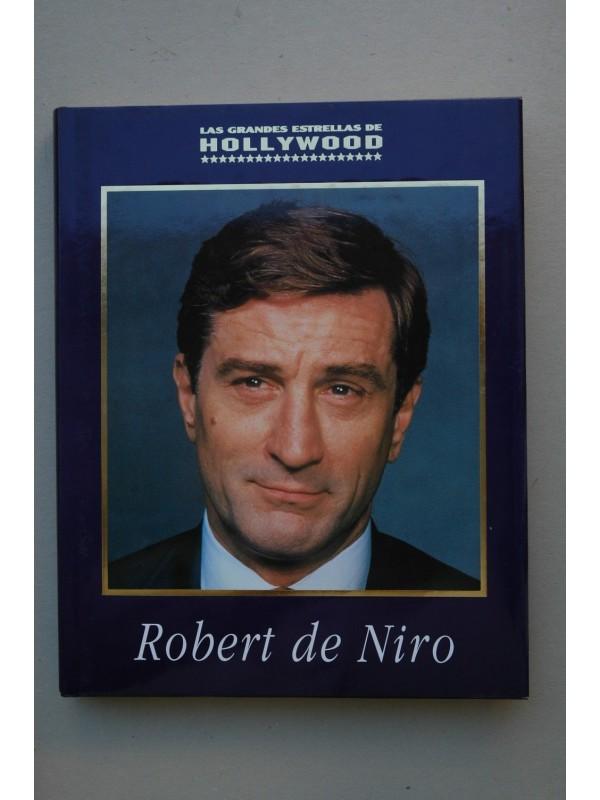 Robert de Niro - BRODE, Douglas
